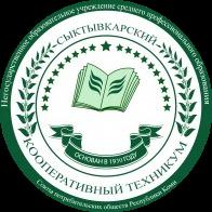 символ СКТ