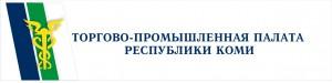 gif_dlya_saytov_tpp