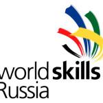 worldskills_eltech