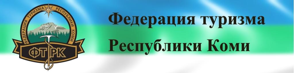 gif_dlya_saytov